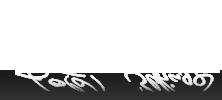 Goldi Bettinger Logo